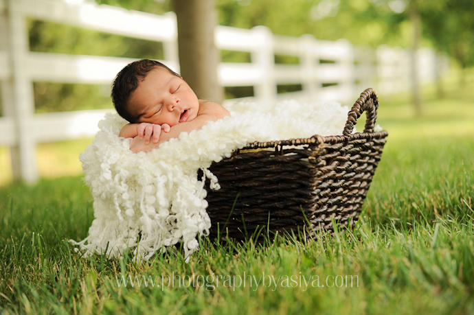 You might also like newborn baby photo shoot new jersey