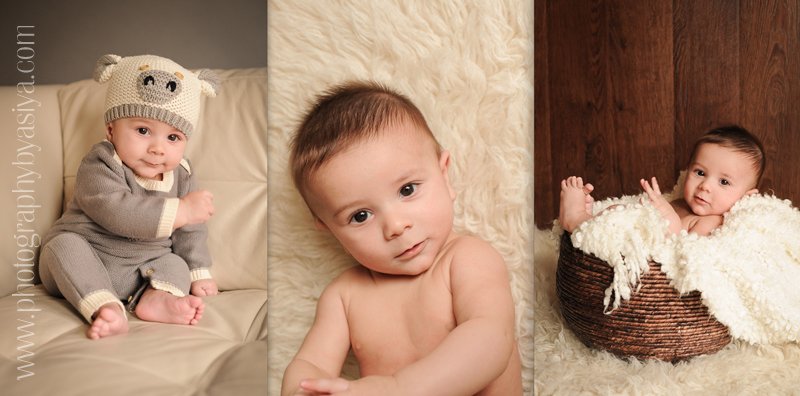 You might also like sisters union new jersey newborn photographer