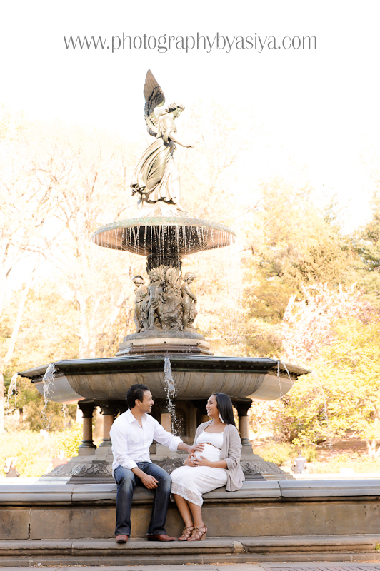 Maternity Photo Shoot In Central Park Maternity Div Div Class Fileinfo 532 X 800 Jpeg 444 Kb Div Div Div Div Class Item A Class Thumb Target Blank Href Https Babyshowerideas4u Com Wp Content Uploads 2016 09 Charming Silver Blue Sky Baby Shower Decor Jpg H Id Images 5091 1 Div Class Cico Style Width 230px Height 170px Img Height 170 Width 230 Src Http Tse1 Mm Bing Net Th Id Oip Z2yuupqah Areg73spadxghaf W 230 Amp H 170 Amp Rs 1 Amp Pcl Dddddd Amp O 5 Amp Pid 1 1 Alt Div A Div Class Meta A Class Tit Target Blank Href Https Babyshowerideas4u Com Charming Silver Blue Sky Baby Shower H Id Images 5089 1 Babyshowerideas4u Com A Div Class Des Charming Silver Blue Sky Baby Shower Baby Shower Ideas Div Div Class Fileinfo 960 X 774 Jpeg 128 Kb Div Div Div Div Class Item A Class Thumb Target Blank Href Https Images Parents Mdpcdn Com Sites Parents Com Files Styles Scale 1500 1500 Public Gettyimages 107208392 Jpg H Id Images 5097 1 Div Class Cico Style Width 230px Height 170px Img Height 170 Width 230 Src Http Tse1 Mm Bing Net Th Id Oip Upkrb4rdbb6rzxvtzhpflwhaj4 W 230 Amp H 170 Amp Rs 1 Amp Pcl Dddddd Amp O 5 Amp Pid 1 1 Alt Div A Div Class Meta A Class Tit Target Blank Href Http Www Parents Com Fun Vacation Ideas Familyfun Travel Awards H Id Images 5095 1 Www Parents Com A Div Class Des Best Family Vacations 2014 Familyfun Travel Awards Div Div Class Fileinfo 900 X 1200 Jpeg 214 Kb Div Div Div Div Class Item A Class Thumb Target Blank Href Http Www Luluphotog Com Wp Content Uploads 2018 08 Alivia Senior 2019 Blog 49 Of 108 Jpg H Id Images 5103 1 Div Class Cico Style Width 230px Height 170px Img Height 170 Width 230 Src Http Tse4 Mm Bing Net Th Id Oip 6zhjffkdlv4cb8noyrbiwwaaaa W 230 Amp H 170 Amp Rs 1 Amp Pcl Dddddd Amp O 5 Amp Pid 1 1 Alt Div A Div Class Meta A Class Tit Target Blank Href Http Www Luluphotog Com Alivia Senior 2019 H Id Images 5101 1 Www Luluphotog Com A Div Class Des Alivia Senior 2019 187 Luluphotog Com