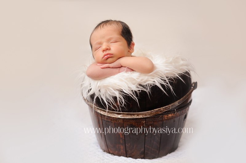 You might also like one year yonkers baby photographer yonkers ny