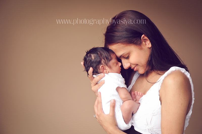 You might also like day 10 nj newborn photographer