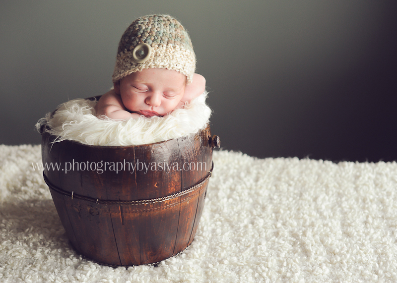 You might also like little lady bronx newborn photographer bronx ny