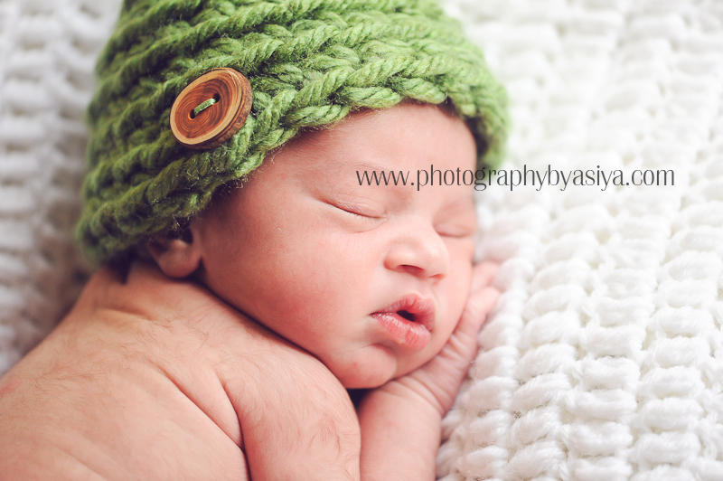 You might also like sweet baby paterson newborn photographer paterson nj