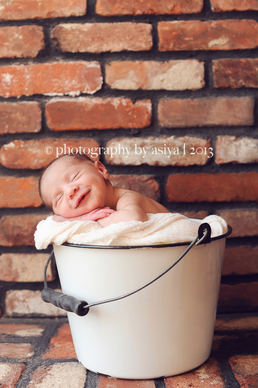 You might also like day 7 bergen county newborn photographer