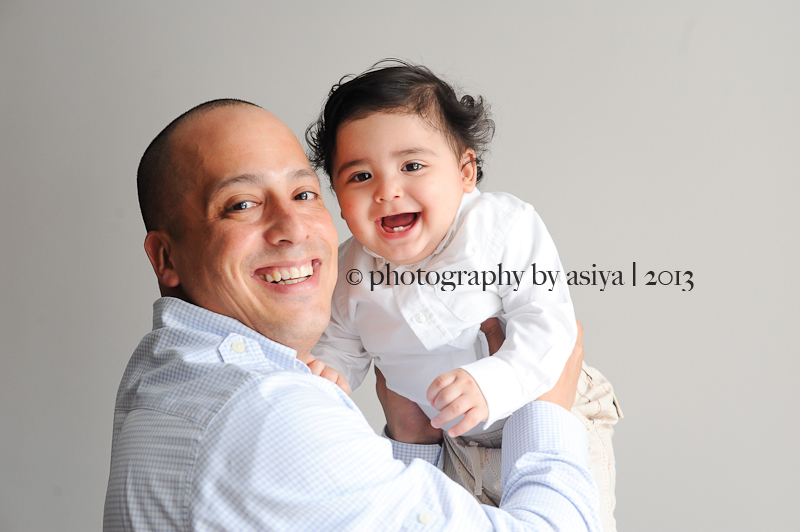 Outdoor Family Photo Shoot Ideas One Year Old Twin Brot...