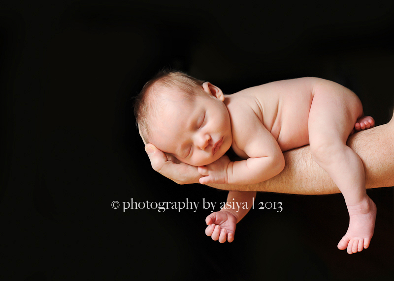 You might also like one week fairfield ct newborn photographer
