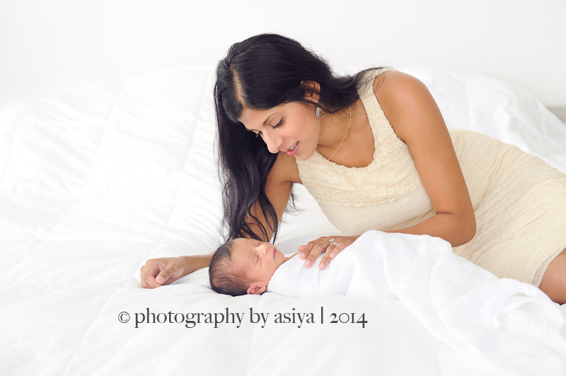 You might also like little lady long island city newborn photographer