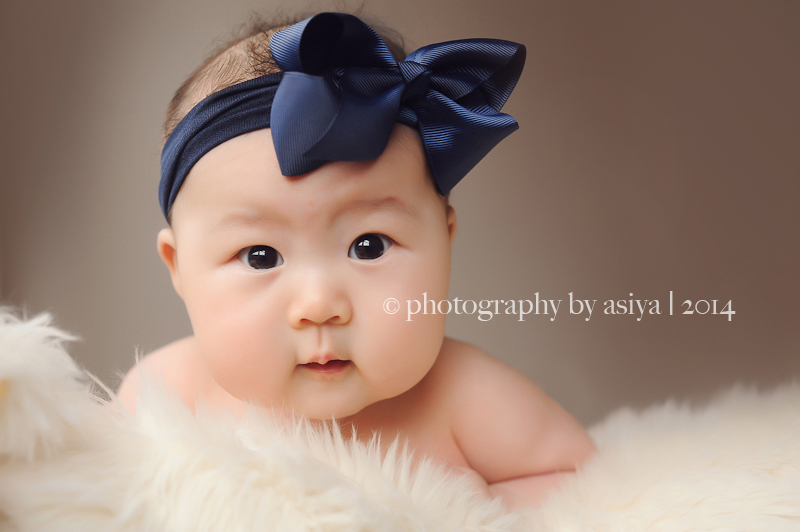 You might also like day 9 new jersey newborn baby photographer fort lee