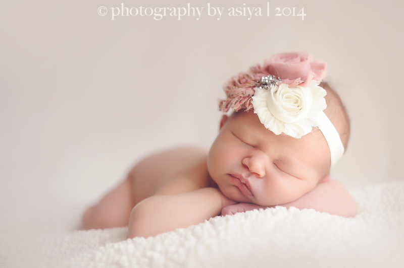 823b404bd You might also like  Newborn Baby  NJ Newborn Photographer  ...
