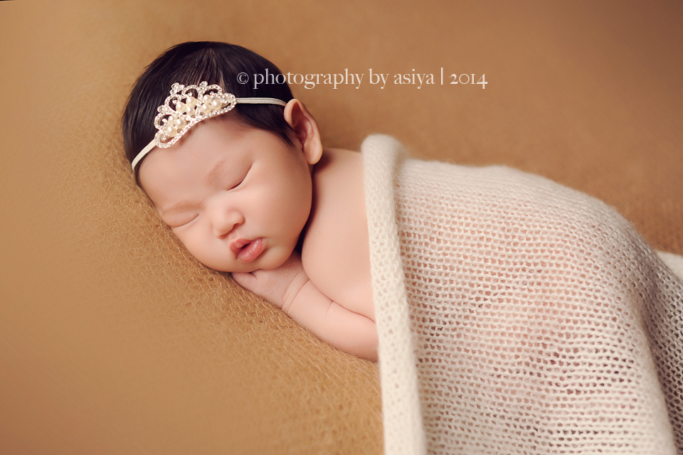 574cb5209 You might also like  Baby Boy  Jersey City Newborn Photographer - ...