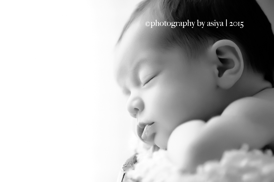 You might also like baby girl north jersey newborn photographer
