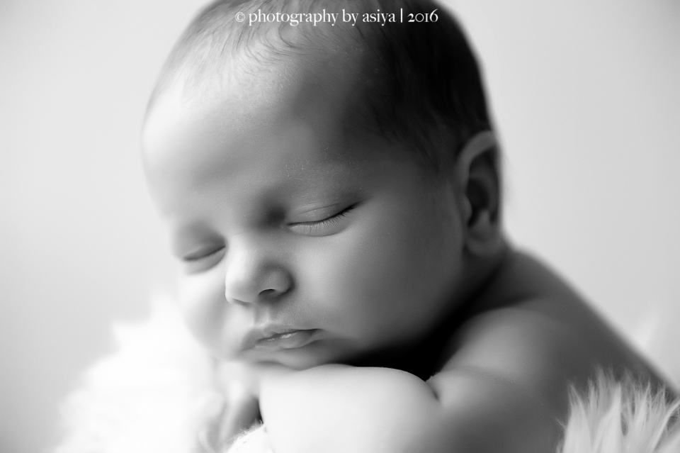 You might also like hoboken newborn photo