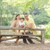 central-park-baby-photo-shoot-005