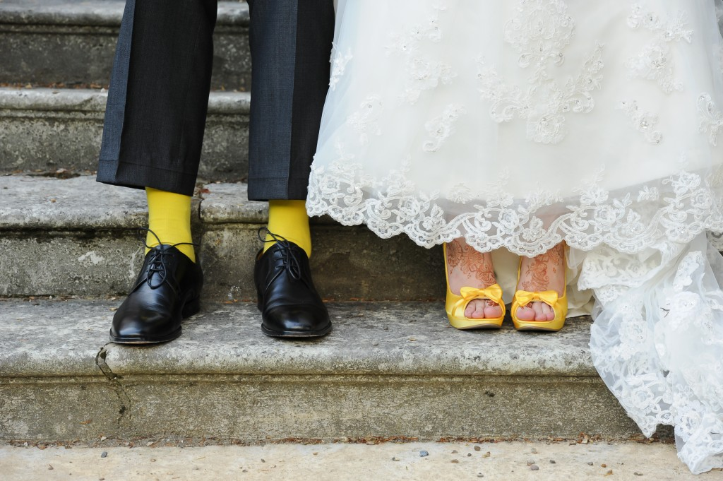 yellow-accent-color-wedding-002