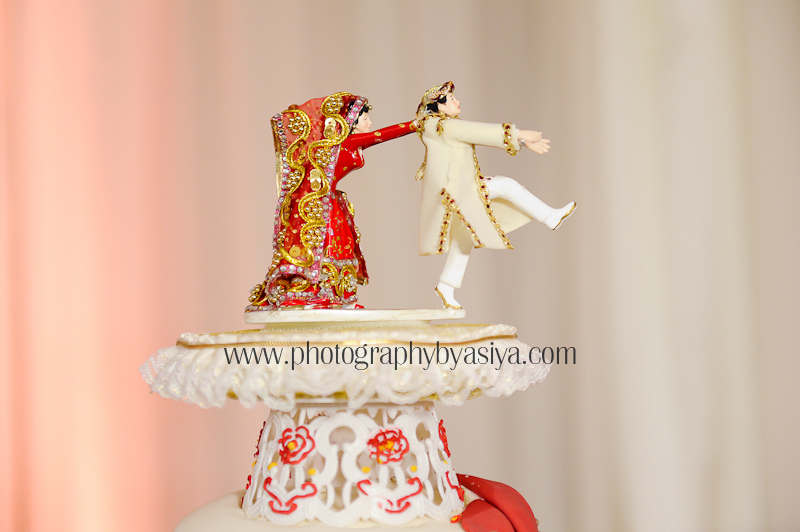 wedding cake indian toppers indian wedding albany new york indian wedding 22974